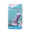 Защитное стекло для смартфона Onext (40785) для Apple iPhone 6-6s, купить за 560руб.