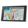 Навигатор Garmin DriveLuxe 50 RUS (автомобильный), купить за 30 475руб.