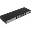 Коммутатор D-Link DES-1026G (неуправляемый), купить за 4935руб.
