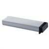 Картридж для принтера Samsung MLT-D708L, черный, купить за 6990руб.