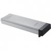 Картридж Samsung MLT-K606S, чёрный, купить за 6150руб.