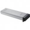 Картридж Samsung MLT-K607S, чёрный, купить за 4935руб.