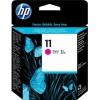 Картридж для принтера HP №11 C4812A, пурпурный, купить за 5890руб.