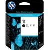 Картридж для принтера HP C4810A, черный, купить за 5890руб.