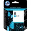 Картридж для принтера HP C4811A, голубой, купить за 5890руб.