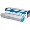 Картридж для принтера Samsung CLT-C606S/SEE, голубой, купить за 6650руб.