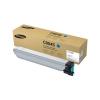 Картридж для принтера Samsung CLT-C804S/SEE, Голубой, купить за 9180руб.