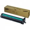 Картридж для принтера Samsung MLT-R707/SEE, черный, купить за 10 205руб.