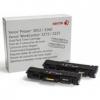 Картридж Xerox 106R02782, черный, купить за 6 555руб.
