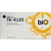 Картридж Bion TK-4105, чёрный, купить за 1 445руб.