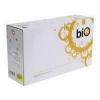 Картридж Bion 106R01415, Чёрный, купить за 1 300руб.