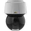 IP-камера видеонаблюдения AXIS Q6114-E (720p), купить за 216 130руб.