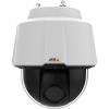 IP-камера видеонаблюдения AXIS P5635-E (0672-001), купить за 107 860руб.