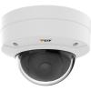 IP-камера видеонаблюдения AXIS P3224-LVE (0758-001), купить за 30 820руб.