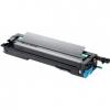Фотобарабан Samsung CLT-R607C/SEE, голубой, купить за 9985руб.