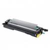 Картридж для принтера Samsung CLT-R607Y/SEE, желтый, купить за 9985руб.