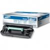 Картридж для принтера Samsung MLT-R309/SEE, чёрный, купить за 12 465руб.
