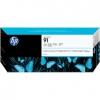 Картридж для принтера HP №91 C9466A, светло-серый, купить за 29 465руб.