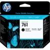 Картридж для принтера HP 761 CH648A, черный матовый, купить за 16 460руб.