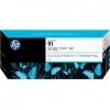 Картридж для принтера HP №91 C9465A, фото черный, купить за 25 435руб.