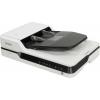 Сканер Epson WorkForce DS-1660W (CIS, A4, планшетный, протяжной), купить за 31 140руб.