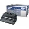 Чернила для принтера Samsung ML-3560DB/ELS, ML-3560DB/SEE, чёрный, купить за 12 290руб.