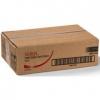 Картридж Xerox 008R13029, 008R13041, купить за 14 190руб.