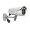 IP-камера видеонаблюдения ACTI E42 (3 Мп, PoE), купить за 26 415руб.