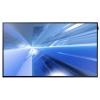 Информационную панель Samsung DM55E (55