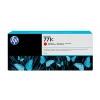 Картридж для принтера HP №771C B6Y08A, хроматический красный, купить за 21 980руб.