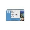 Картридж для принтера HP №641A C9720A, черный, купить за 7920руб.