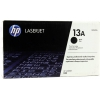 Картридж для принтера HP №13А Q2613A оригинальный, черный, купить за 6425руб.