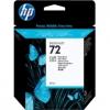 Картридж для принтера HP №72 C9397A, фото черный, купить за 5115руб.