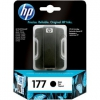 Картридж для принтера HP №177 C8721HE, чёрный, купить за 2910руб.