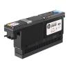 Картридж для принтера HP 881 CR328A, голубой/черный, купить за 77 650руб.