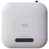 Cisco Wireless 802.11n (WAP121-E-K9-G5), купить за 5 290руб.