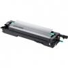Картридж Samsung CLT-R607K/SEE, черный, купить за 10 025руб.