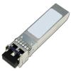 Медиаконвертер сетевой трансивер HPE 455886-B21 (10Gb LR SFP+), купить за 129 325руб.