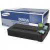 Картридж для принтера Samsung SCX-D6555A/SEE. черный, купить за 7700руб.