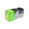 Картридж Cactus CS-PH6120M 113R00691, пурпурный, купить за 4 285руб.