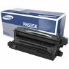 Картридж для принтера Samsung SCX-6555A, черный, купить за 10 560руб.