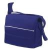 Esspero Bag, синяя, купить за 2 800руб.