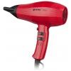 Фен Vitek VT-2377-01, красный, купить за 2 670руб.