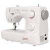 Швейная машина Chayka New wave 760 (автомат), купить за 7 600руб.