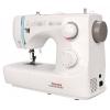 Швейная машина Chayka New wave 750 (автомат), купить за 6 950руб.