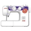 Швейная машина Janome 4400, купить за 5 790руб.