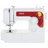 Швейная машина Brother Artwork 20 (полуавтомат), купить за 13 370руб.