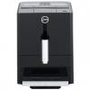 Кофемашина Jura A1 Piano Bl, черная, купить за 60 330руб.