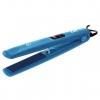 Фен GA.MA CP1 Nova Digital 4D Therapy Ozone (P21.CP1NOVADION.4D), купить за 7 230руб.
