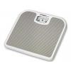 Напольные весы First FA-8020, серые, купить за 900руб.